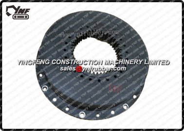 Trung Quốc Elastic Rubber type G80HE Coupling Excavator Spare Parts for Air Compressor / Excavator / Bulldozer nhà cung cấp