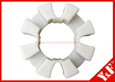 DuPont Hytrel Centaflex Excavator Spare Part for Hydraulic Pump CF-H-50